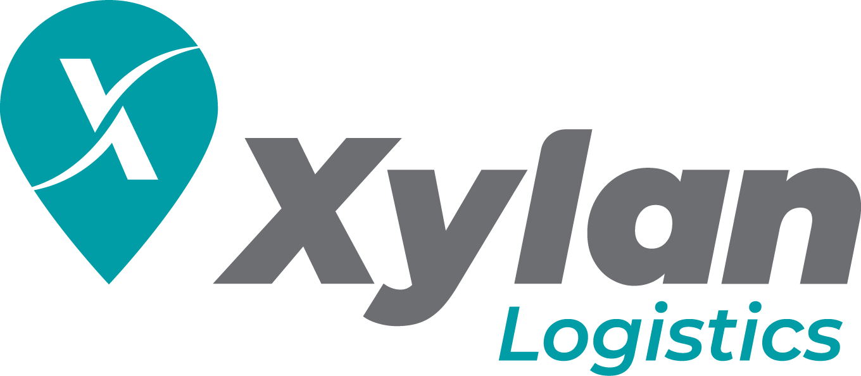 Xylan Logistics